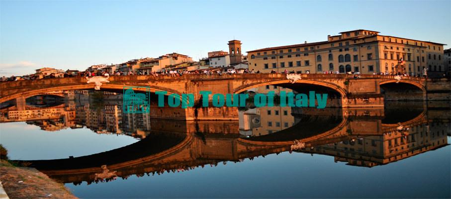 tacchella paolo livorno italy tours - photo#25