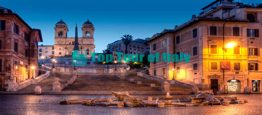 Rome tours vatican shore excursions from civitavecchia - Tour rome from civitavecchia port ...