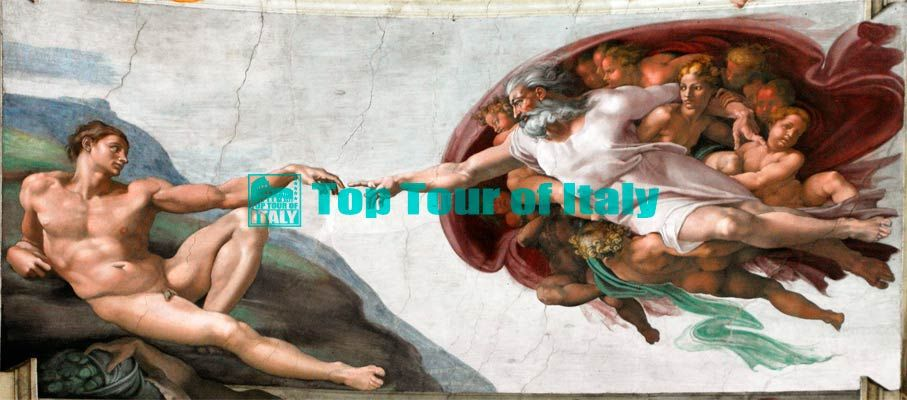 Best Private Vatican Tours of Rome in Limo